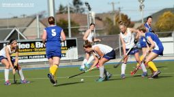 TGHS V Hampstead 0047