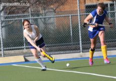 TGHS V Hampstead 0049