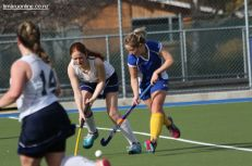 TGHS V Hampstead 0050