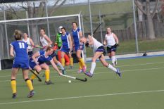 TGHS V Hampstead 0087