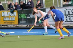 TGHS V Hampstead 0089