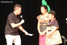 Timaru South School 0001