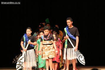 Timaru South School 0003