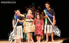 Timaru South School 0004