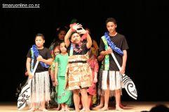 Timaru South School 0005