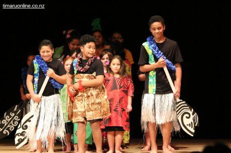 Timaru South School 0006