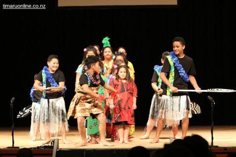 Timaru South School 0007