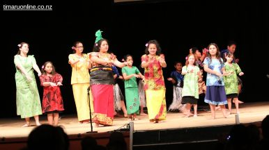Timaru South School 0010