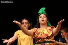 Timaru South School 0015