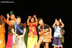 Timaru South School 0016