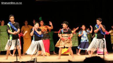 Timaru South School 0018