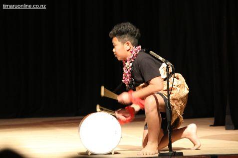 Timaru South School 0020