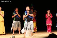 Timaru South School 0021