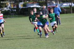 Under 13 Town v Country 0006