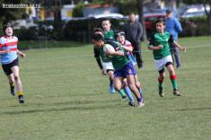 Under 13 Town v Country 0007