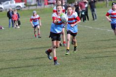Under 13 Town v Country 0008