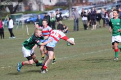 Under 13 Town v Country 0020