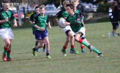 Under 13 Town v Country 0029