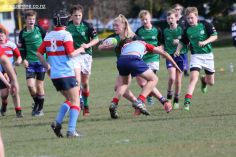 Under 13 Town v Country 0031