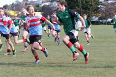 Under 13 Town v Country 0032
