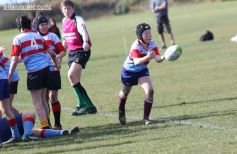 Under 13 Town v Country 0050