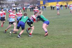 Under 13 Town v Country 0061