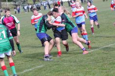 Under 13 Town v Country 0065