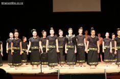 Waimataitai School 0003