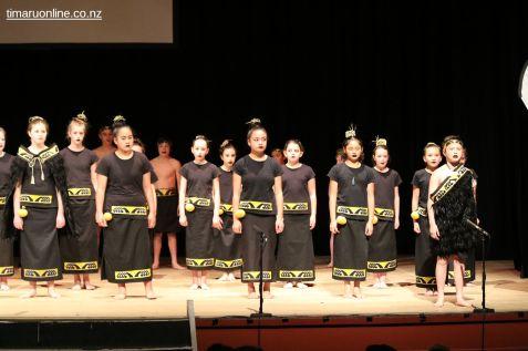Waimataitai School 0004