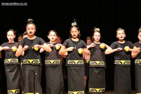 Waimataitai School 0008