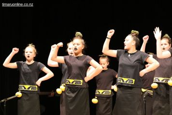 Waimataitai School 0011