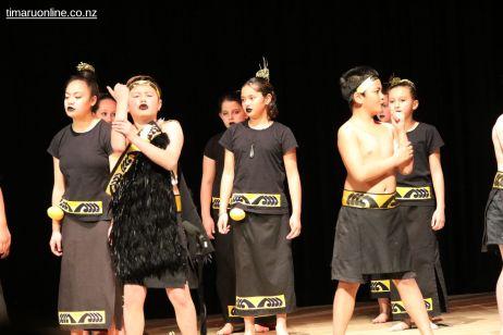 Waimataitai School 0015