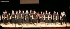 Waimataitai School 0019
