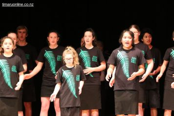 Waimate High School 0014