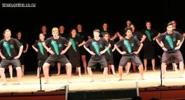 Waimate High School 0016