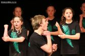 Waimate High School 0022