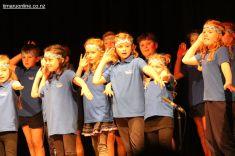 Woodbury School 0005
