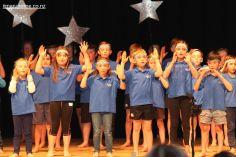 Woodbury School 0007