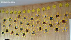 Bright Stars 0047