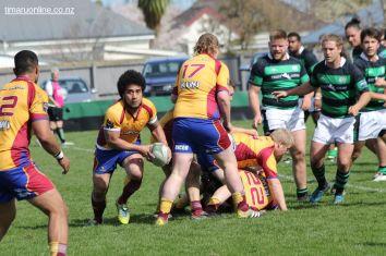 Dev v Nth Otago 0125