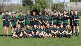 Hanan Shield Girls v Canty 0002