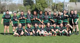 Hanan Shield Girls v Canty 0005