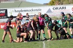 Hanan Shield Girls v Canty 0027