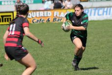 Hanan Shield Girls v Canty 0041
