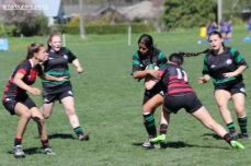 Hanan Shield Girls v Canty 0042