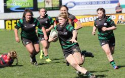 Hanan Shield Girls v Canty 0066