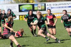 Hanan Shield Girls v Canty 0067