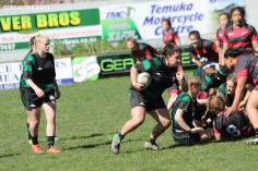 Hanan Shield Girls v Canty 0084