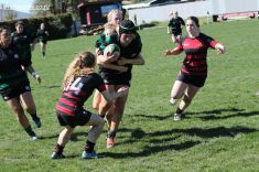 Hanan Shield Girls v Canty 0091