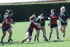 Hanan Shield Girls v Canty 0147